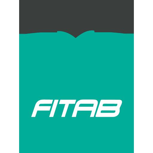 Fitab Calendario.Fitab Video Training And Online Training Program App Su