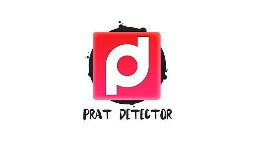 Prat Detector