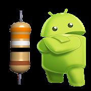 Resistor App