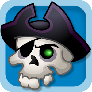 Pirates Vs The Deep for PC and MAC