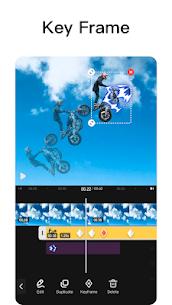VivaVideo for PC Windows 10 and Mac. [Video Editor & Video Maker] 6