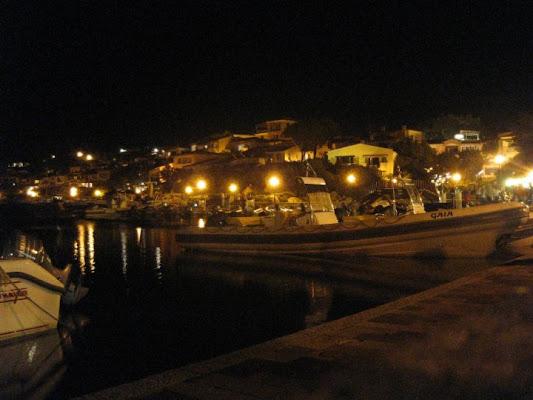 Porto di CrisCros