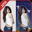 Photo Background Changer 2018 - Blur Background APK