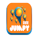 Piano Helix Jumpy Download for PC Windows 10/8/7