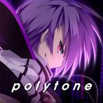 polytone 1.9