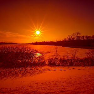 Stoney Creek Sunset Orange January 8th 2018_.jpg