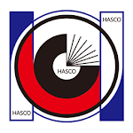 HASCO Icon