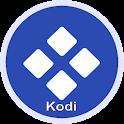 Guide All Kodi TV and Kodi TV Addons icon