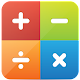 Calculator very fast & simple Apk