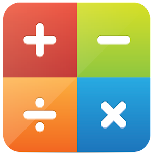 Calculator very fast & simple APK Download for Android