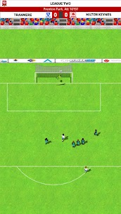 Club Soccer Director 2020 Soccer Club Manager 1.0.81 MOD (Unlimited Money) 4