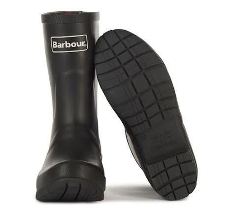 Barbour Banbury Wellingtons
