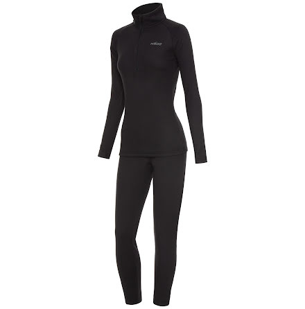 Underwear Arctica Polartec Fleece (Lady Set)