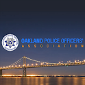 Oakland Police Officers' Assoc icon
