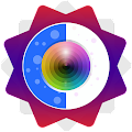 Ner - Photo Editor, Pip, Square, Filters, Pro APK