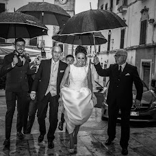 Wedding photographer goran kris (gorankris). Photo of 22.03.2017