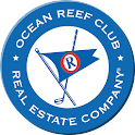 Ocean Reef Club Real Estate
