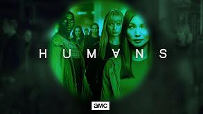 Humans thumbnail
