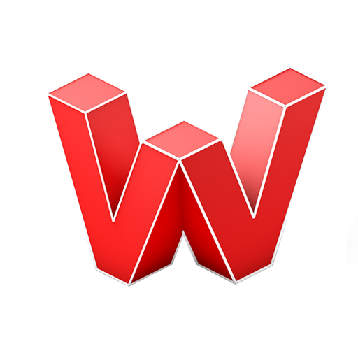 Worldbex2018
