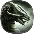 Dragon Wallpapers apk