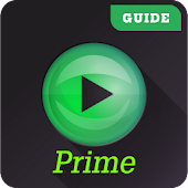 🎬 Guide Amazon Prime Video TV