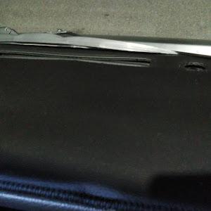 アトレーワゴン S321G のカスタム事例画像 トーチンさんの2018年12月10日09:06の投稿