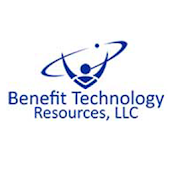 Benefit Technology Resources