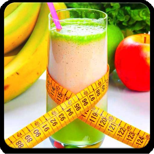 succo più recensioni frullati di perdita di peso