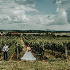 Wedding photographer Helena Jankovičová kováčová (jankovicova). Photo of 12.06.2018