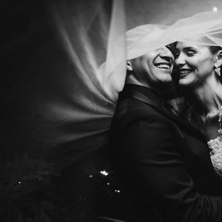 Fotógrafo de bodas Erika Camilo (puertasanchez). Foto del 02.09.2017