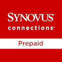 Synovus Connections icon
