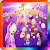 Christian Children\'s Songs file APK Free for PC, smart TV Download