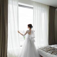 Wedding photographer Marina Zyablova (mexicanka). Photo of 22.08.2016