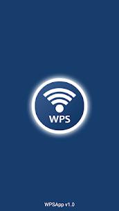 WPSApp Apk Premium 1