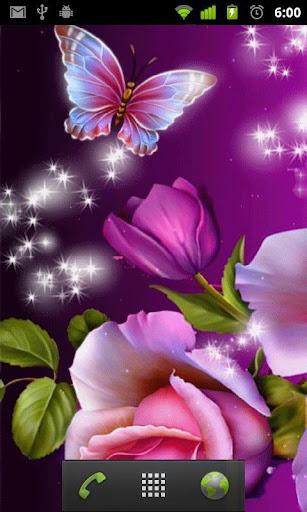 Download 57 Background Untuk Bunga Mawar Paling Keren