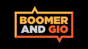 Boomer and Gio thumbnail