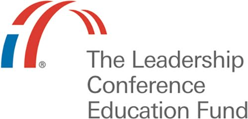 Leadership Conference Education Fund