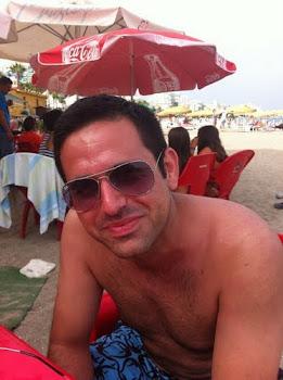 Foto de perfil de misco