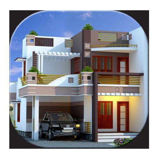 Front Elevation Designs (app)