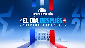 Edición especial: Decisión 2020 thumbnail