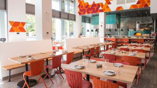 7 Things to Know About Area Four Boston - Zagat