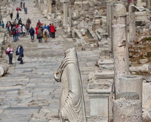 Efeso di antonioromei