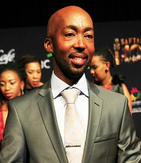 Die vrou beweer die akteur van Muvhango het haar geslaan tydens die voorval in die woede van die pad - SowetanLIVE Sunday World