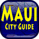 MauiCityGuideGP icon