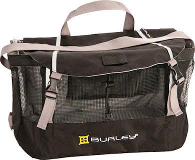 Burley Travoy Upper Market Bag alternate image 0