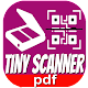 Tiny Photo Scanner - Text, İmage, QR, Barcodes PDF for PC-Windows 7,8,10 and Mac