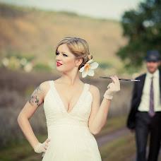 Wedding photographer Aleksey Curkan (atsurkan). Photo of 30.10.2015