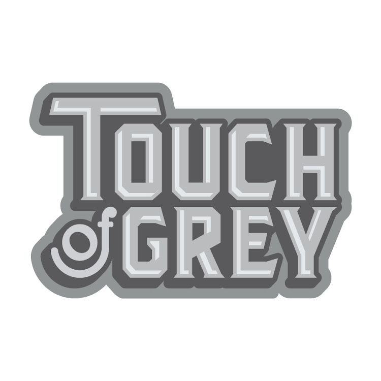 Logo of Oakshire Touch Of Grey