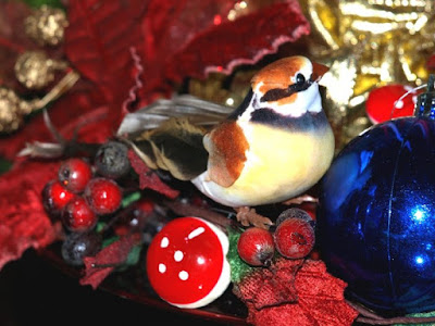 Magia del Natale di lauretta
