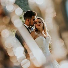 Wedding photographer Marco Cuevas (marcocuevas). Photo of 09.01.2018